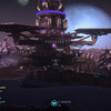 PlanetSide 2 Screenshot - 1180028