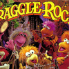 TV & Movie News Screenshot - fraggle rock