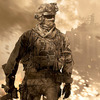 Call of Duty: Modern Warfare 2 Screenshot - 1180033