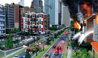 Article_list_simcity-fire