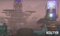 Article_list_planetside-2-koltyr