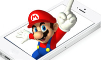Article_list_nintendo-smart-device
