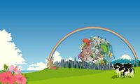 Article_list_katamari