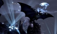 Article_list_arkham_city