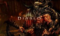 Article_list_diablo