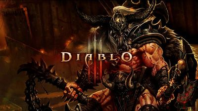 Diablo III Screenshot - 1180177