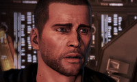 Article_list_article_post_width_sad-shepard