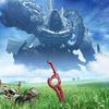Xenoblade Chronicles Screenshot - Xenoblade Chronicles 3D