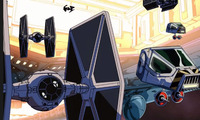 Article_list_star-wars-tie-fighter