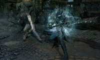 Article_list_bloodborne-overview-regain-system-screen-01-ps4-us-25feb15