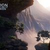 Dragon Age: Inquisition Screenshot - 1180230