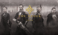 Article_list_the-order-1886-listing-thumb-ps4-us-09un14