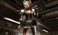 Article_list_batman-arkham-knight-harley-quinn