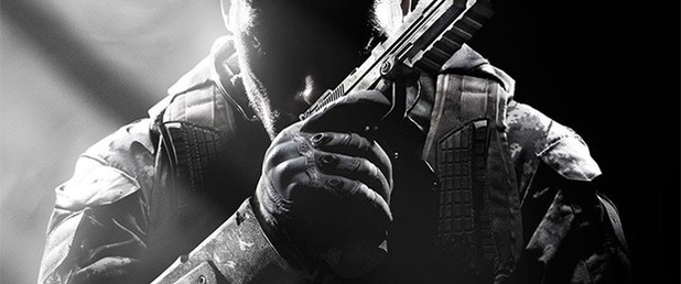 Call of Duty: Black Ops II - Feature