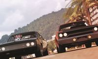 Article_list_fastfurious