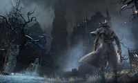 Article_list_bloodborne3