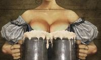 Article_list_national_cleavage_day