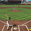 R.B.I. Baseball 14 Screenshot - rbi baseball 15
