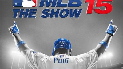 MLB 15 The Show Screenshot - MLB 15 The Show