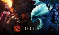 Article_list_dota