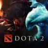 Dota 2 Screenshot - 1180358