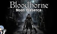 Article_list_moonpresence