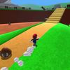 Super Mario 64 DS Screenshot - 1180384