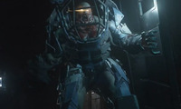 Article_list_advanced-warfare-zombies