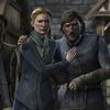 Game of Thrones: A Telltale Games Series Screenshot - 1180407