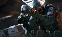 Article_list_rainbow_six_siege