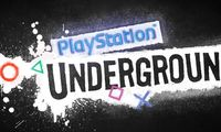 Article_list_playstation_underground