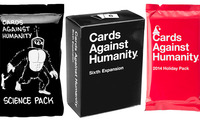 Article_list_cards-against-humanity