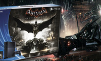 Article_list_batman-arkham-knight-ps4