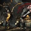Mortal Kombat X Screenshot - 1180524
