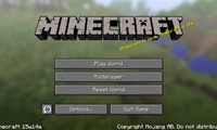 Article_list_minecraft_love