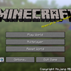 Minecraft Screenshot - 1180527