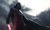Article_list_darth_vader