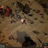 Path of Exile Screenshot - 1180553