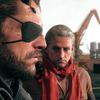 Metal Gear Solid V: The Phantom Pain Screenshot - 1180572