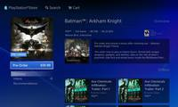 Article_list_arkham_knight_ps4