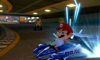 Article_list_mario_kart_8_200cc