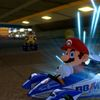 Mario Kart 8 Screenshot - 1180603