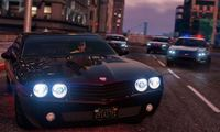 Article_list_gta_5_pc
