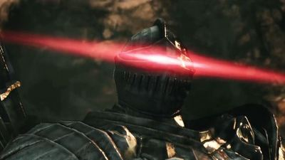 Dark Souls II: Scholar of the First Sin Screenshot - 1180630