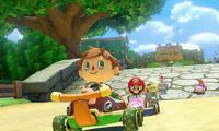 Article_list_animal_crossing_mario_kart_8