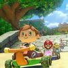 Mario Kart 8 Screenshot - 1180633