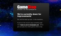 Article_list_gamestopdown