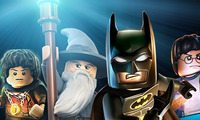 Article_list_steam-lego