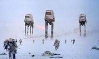 Article_list_hoth