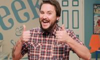 Article_list_wil_wheaton
